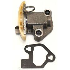 Cloyes Engine Timing Gear Set 9-5537;