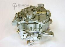 "QUADRAJET CARBURETOR 7042203 1972 Corvette Camaro Monte Carlo Impala Chevy 350"""