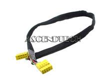 ACER ASPIRE AX1700 AX1700-U3700A SERIES GENUINE USB CABLE 50.3V008.001 USA