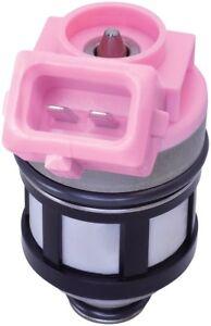 Fuel Injector Blue Dot For Nissan D21 Pathfinder SE LE Pickup XE Quest V6 3.0L