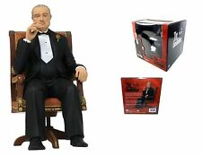 Sd Toys - The Godfather Figure - 18cm