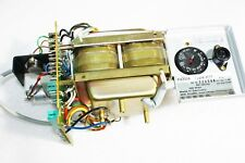 Revox A77  - Transformator & power supply  1.077.525  100 Watt  LIL