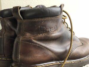 Dr. Martens 939 Ben Boot