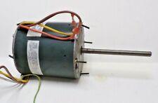 GE GENERAL ELECTRIC MOTOR L794PTV , 66-2 , RPM1075 , 40'C AMBIENT 460V , 60HZ