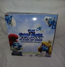 The Smurfs Table Top Broad Game