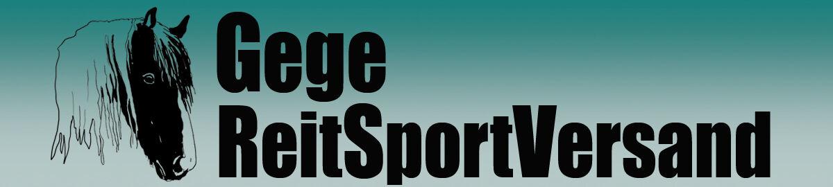 Gege24-ReitSportVersand