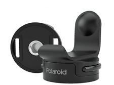 Accesorio Polaroid Cube soporte Trípode