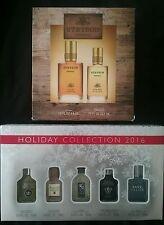 Stetson Original Cologne & Aftershave AND Dana Cologne & Eau De Toilette sets