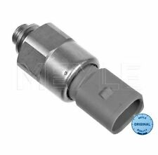 MEYLE Oil Pressure Switch MEYLE-ORIGINAL Quality 100 919 0034