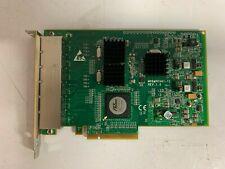 Silicom Mpb PEG6I-RoHS Sechs Kupfer Gigabit Ethernet PCI Express Server Adapter