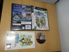 Videogiochi giochi di ruolo nintendo , Anno di pubblicazione 2004