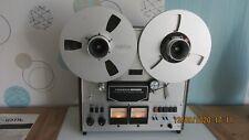 Pioneer RT 1011 L Tonbandgerät