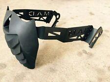 Rear Protect Mud Dust Guard FenderShield Honda Grom 2013-16 Msx125SF Msx125 Z125