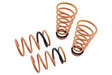 MEGAN RACING LOWERING SPORT SPRINGS FOR 1993-1997 TOYOTA COROLLA MR-LS-TCO93