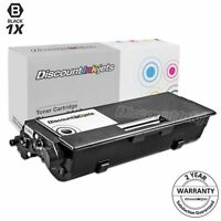 TN570 for Brother TN-570 Black Toner Cartridge High Yield Compatible DCP-8040
