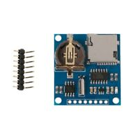 1Pc Data Logger Module for Arduino Data Logging Recorder Shield