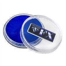 Diamond FX Face Paint Essential - Blue 32gr