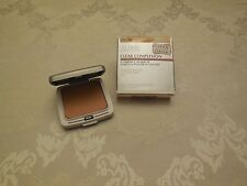 Almay Clear Complexion Compact Makeup - Cream Beige
