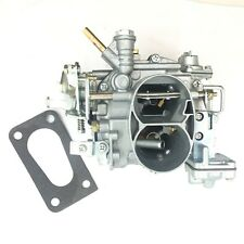 carb for solex 2cv Citroen 2-barrels carburetor mehari dyane acadiane zenith