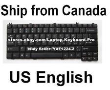 Keyboard for Lenovo 3000 G230 G400 G410 G430 G450 G530 - US 25-007696 25-007809
