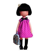 Muñecas y accesorios Paola Reina