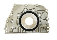 CRP 71003000 Engine Crankshaft Seal
