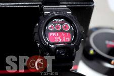 Casio G-Shock Tough Solar Men's Watch G-6900CC-1D