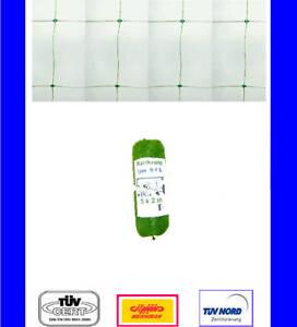 Ranknetz für Kletterpflanzen Rankpflanzen 6m x 1,70m
