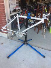"""Giant ATX 890 26"""" Mountain Bike Frame Set (used)"""