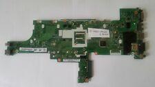 Lenovo THINKPAD T450 Ultrabook System Board Carte Mère Aivlo nm-a251 i5-4300