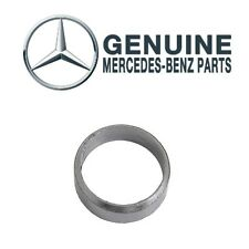 For Exhaust Seal Ring Pipe Gasket Genuine For Mercedes W203 W209 W211 W220 R170