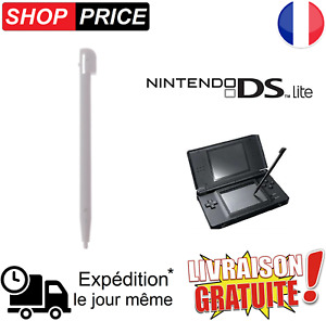 Stylet tactile pour Nintendo DS Lite NDSL (NEUF)