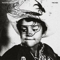 Richard Swift - Hex [New CD]