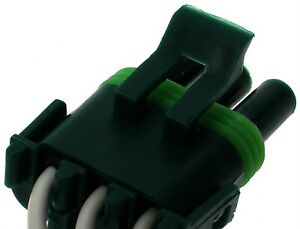 Barometric Pressure Sensor Connector ACDelco PT2313
