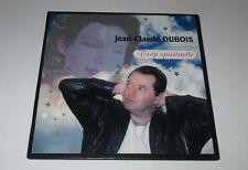 Jean Claude Dubois - trop spirituelle - cd single 2 titres 1999