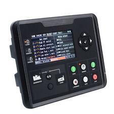 For Diesel / Gasoline / Gas Genset Parameter Monitor Generator Fernbedienung Hot