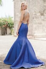PROM/PAGEANT/HOMECOMING/EVENING DRESS/FORMAL AND BRIDAL by Jovani 22623