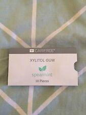 Ph Neutralizing Saliva Detox Chewing Gum 2 Packs Special
