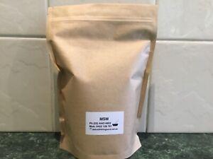 1 Kgs MSM 99.9% pure