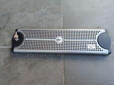 Dell Server Blende Power Vault 220s
