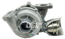 Turbo Citroen Ford Mazda Mini Peugeot Volvo 1.6 D 90-109cv 753420-0005
