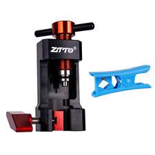 Fahrrad Antriebswerkzeuge günstig kaufen | eBay