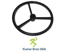 New Kubota Steering Wheel L175 L185  L245 L225 L285 L295 L345