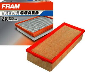 Air Filter-Extra Guard Fram CA3873