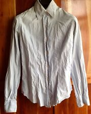 T M Lewis Ladies  Long Sleeve Shirt size 6