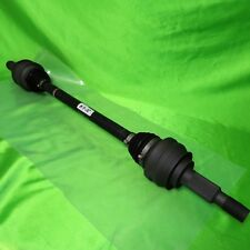 ⭐ 06 13 Lexus IS250 RWD Right Rear Axle Shaft Rebuilt *Lifetime Warranty* M7-15⭐