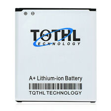 A+ 4000mAh Extended Slim Battery for Samsung Galaxy s4 T-Mobile SGH-M919 phone