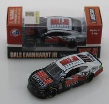 2019 DALE EARNHARDT JR Download / Dirty Mo Media 1:64 Action Free Shipping