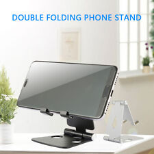 Adjustable Desk Table Stand Holder Tool for iPad Tablet Phone Light Part 240°