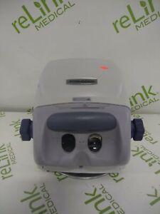 Sperian Protection Optical TITMUS i400 Vision Screener